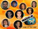 Wassup TV - Episode 44