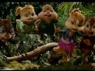 Alvin and the Chipmunks 3 - Shipwrecked - Teaser 03
