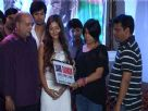 Muhurat of movie 'Dark Rainbow'