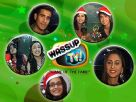 Wassup TV - Episode 55 - Christmas Special (Part 02)