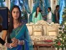 Maiden New Year celebrations for Viren - Jeevika