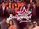 Wassup Bollywood - Episode 23