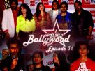 Wassup Bollywood - Episode 34