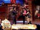 Kahani Comedy Circus Ki - Episode 25 and 26