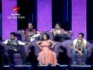 Jo Jeeta Wohi Super Star 2 - Episode 16
