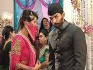 Yash and Aarti's new look in Punar Vivah