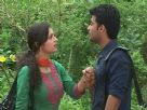 It's A Walk To Remember for Mukund and Madhu in Madhubala