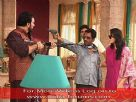 Gangs of Wasseypur 2 promoted in Zee Tv's popular show Afsar Bitiya