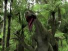 Speckles HD Trailer (Hindi) - Tarbosaurus
