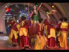 Star Plus Dandiya Dhoom Machi Dhoom 2012 - Promo 11