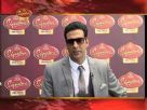 Making of Signature Premium with Akshay-Kumar