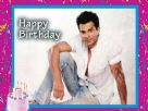 Happy Birthday Karan Singh Grover