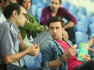 Lay's Best Buddies starring Ranbir Kapoor