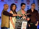 Launch of Cine Stars Ki Khoj Season 2