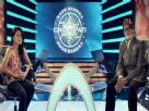KBC Season 8 First Promo