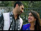 First look of Daawat-E-Ishq - Trailer