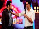 Akshay Kumar to host Big Boss sesion 8?