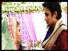 Haya and Rahat Finally Got Married