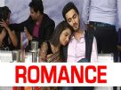 Urmi and Ishaan leave for Honeymoon