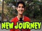 Rohan Mehra Talks About His New Journey