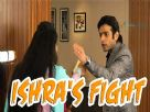 Raman and Ishita to fight again