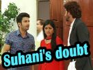 Suhani to doubt on Yuvraj's advocate