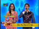 Entertainment Ke liye aur bhi kuch karega - Ep 7 and 8 Teaser