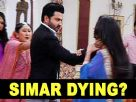 Prem to kill Simar?
