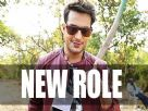 Gaurav S Bajaj talks about his new role!