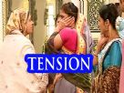 Akshara's illness gives rise to tension in the Singhania House!