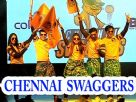Chennai Swaggers are excited to play in Sunny Leone's team for the upcoming season of Box Cricket Le
