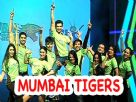 Arjun Bijlani brings a new team, Mumbai Tigers for the fresh season of Box Cricket League