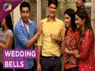 Naksh and Tara to get engaged