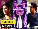 Prince Narula to host MTV Roadies