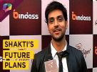 Shakti Arora on Meri Aashiqui Tumse Hi, his future projects and much more... Video