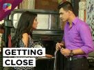 Will Kartik and Naira come closer ? Video