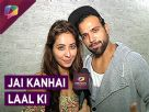 Rithvik and Asha Negi's Janmashtami pooja Video