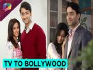 Shaheer Sheikhs Big Bollywood Plans