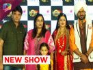 Colours launches it's new show Devanshi Video