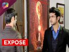 Sanskaar's attempt to expose Abhimanyu in Swaragini Video