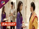 Kuch Rang Pyaar Ke Aise Bhi- Dev appreciates Sonakshi, Ishwari gets upset Video