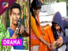 Vaani gets hurt and Bihaan gets shot in Thapki Pyaar Ki Video