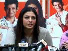 Press Conference (Toh baat Pakki)