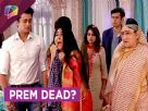 Prem Dies And Simar Gets Shattered | Sasural Simar Ka | Colors Tv Video