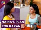 Naina plans to bring a positive change | Will she succeed ? | Ek Shringaar Swabhimaan | Colors Tv Video