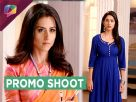 Nisha's new Plans | Janvi learns about Nisha's Plan | Woh Apna Sa | Zee Tv Video