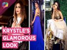 Krystle D'souza and her unconventional avatars | Photoshoot Video