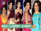5th Colors Golden Petal Awards RED CARPET Event | Interviews | Colors Tv Video