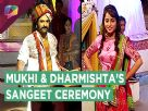 Mukhi SURPRISES Family and Guest | Yeh Moh Moh Ke Dhaage | Sony Tv Video