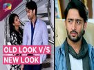 Kuch Rang Pyaar Ke Aise Bhi CHANGES it's Style | India Forums Video